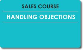 briandebeersalessolutions-handlingobjections