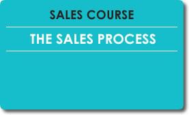 briandebeersalessolutions-thesalesprocess